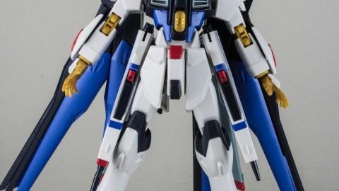 1-144 HGCE Strike Freedom Gundam-by Bandai-1
