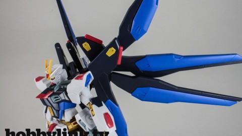 1-144 HGCE Strike Freedom Gundam-by Bandai-16