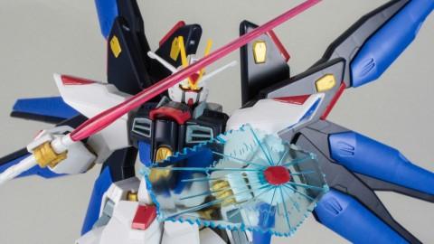 1-144 HGCE Strike Freedom Gundam-by Bandai-20