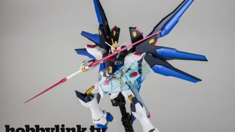 1-144 HGCE Strike Freedom Gundam-by Bandai-21