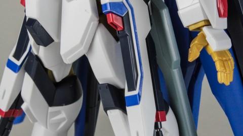 1-144 HGCE Strike Freedom Gundam-by Bandai-3