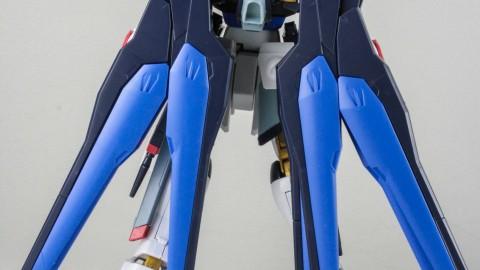 1-144 HGCE Strike Freedom Gundam-by Bandai-4