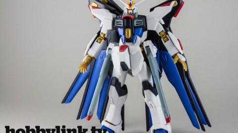 1-144 HGCE Strike Freedom Gundam-by Bandai-7