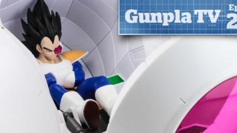 gunpla-tv-page-header-223