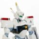 Robot Damashii Ingram 1 by Bandai (Part 2: Review)