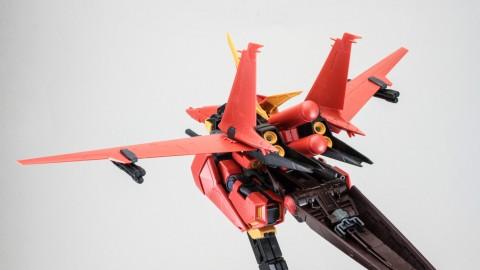 1-100 RE-100 AMX-107 Bawoo-11