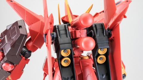 1-100 RE-100 AMX-107 Bawoo-14