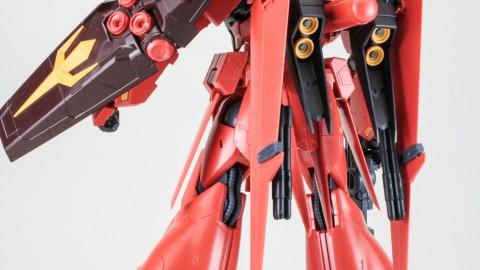 1-100 RE-100 AMX-107 Bawoo-15