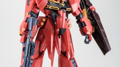 1-100 RE-100 AMX-107 Bawoo-19