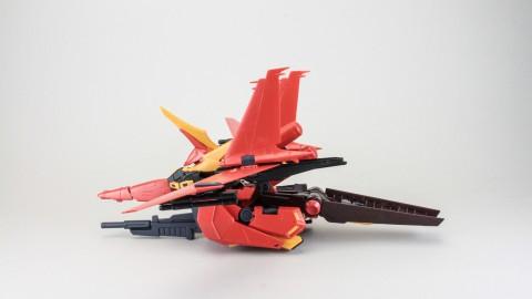 1-100 RE-100 AMX-107 Bawoo-3