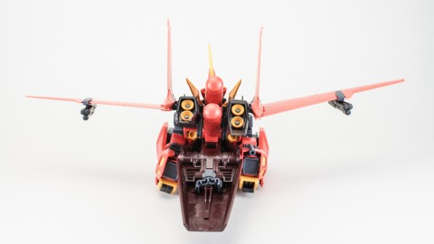 1-100 RE-100 AMX-107 Bawoo-4