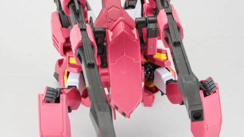 1-144 HG Gundam Flauros (Ryusei-Go)-2