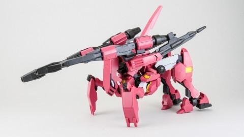 1-144 HG Gundam Flauros (Ryusei-Go)-6