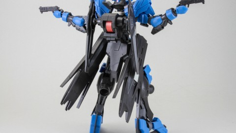 1-144 HG Gundam Vidar-by  Bandai-10