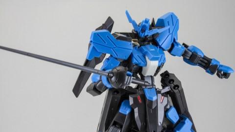 1-144 HG Gundam Vidar-by  Bandai-12