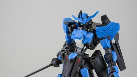 1-144 HG Gundam Vidar-by  Bandai-14