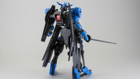 1-144 HG Gundam Vidar-by  Bandai-16