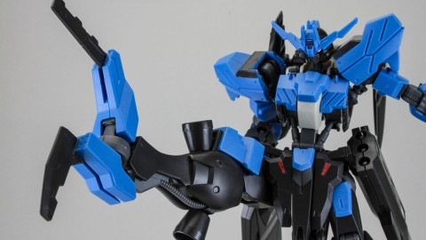 1-144 HG Gundam Vidar-by  Bandai-19