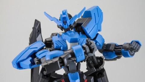 1-144 HG Gundam Vidar-by  Bandai-2