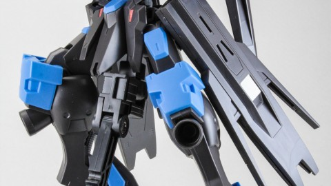 1-144 HG Gundam Vidar-by  Bandai-3
