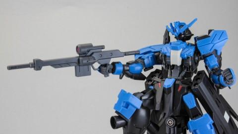1-144 HG Gundam Vidar-by  Bandai-4
