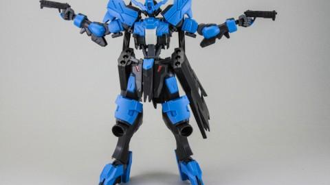 1-144 HG Gundam Vidar-by  Bandai-7