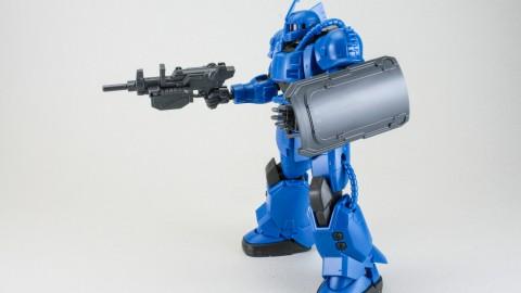 1-144 HG MS-04 Bugu (Ramba Ral Custom)-1