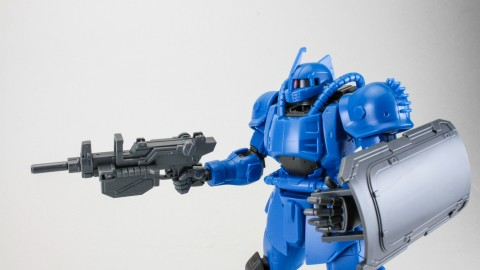 1-144 HG MS-04 Bugu (Ramba Ral Custom)-2