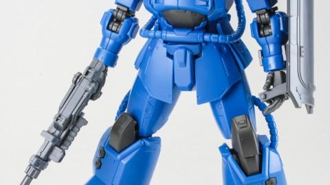 1-144 HG MS-04 Bugu (Ramba Ral Custom)-4