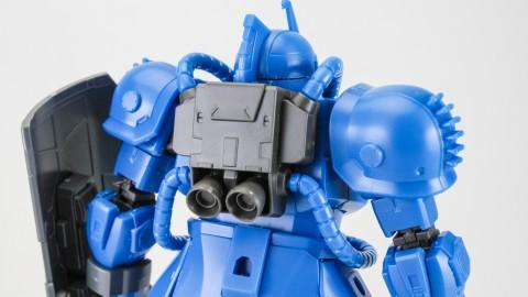1-144 HG MS-04 Bugu (Ramba Ral Custom)-6