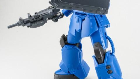 1-144 HG MS-04 Bugu (Ramba Ral Custom)-9