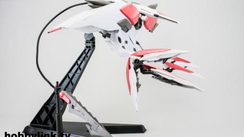 1-144 HG Mobile Armor Hashmal-10