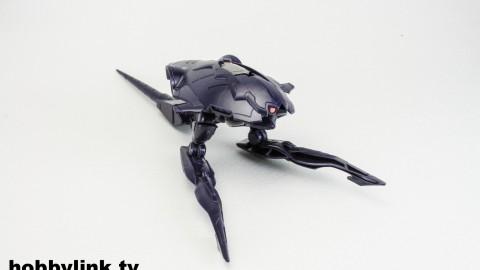 1-144 HG Mobile Armor Hashmal-15