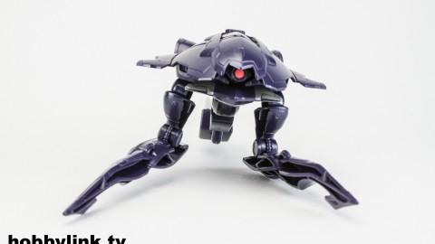 1-144 HG Mobile Armor Hashmal-16