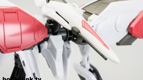 1-144 HG Mobile Armor Hashmal-3