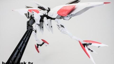 1-144 HG Mobile Armor Hashmal-5