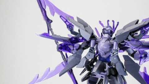 1-144 HGBF Transient Gundam Glacier-12