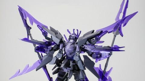 1-144 HGBF Transient Gundam Glacier-13
