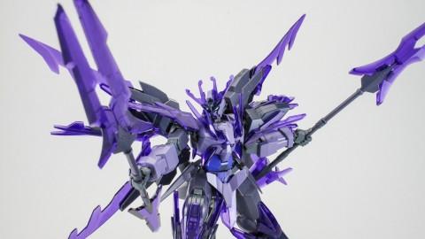 1-144 HGBF Transient Gundam Glacier-17