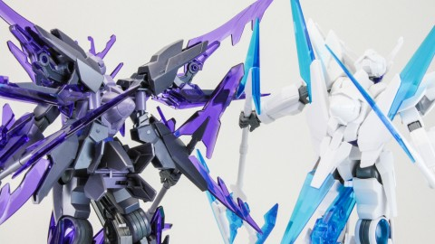 1-144 HGBF Transient Gundam Glacier-6