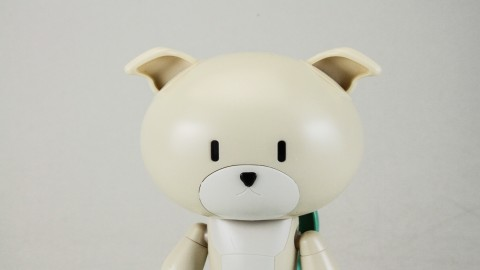 1-144 HGPG Petit'gguy WanWan White & Dogcosu-4