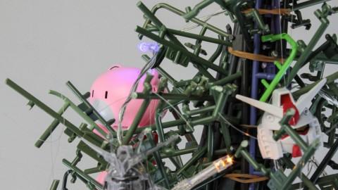 228 christmas tree-10