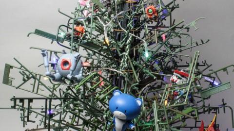 228 christmas tree-11