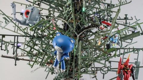 228 christmas tree-5