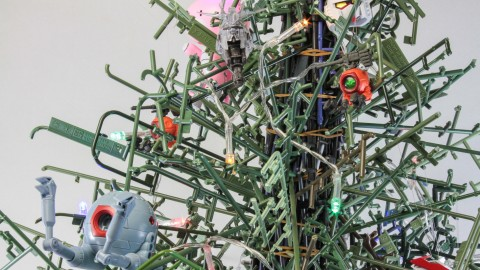 228 christmas tree-7