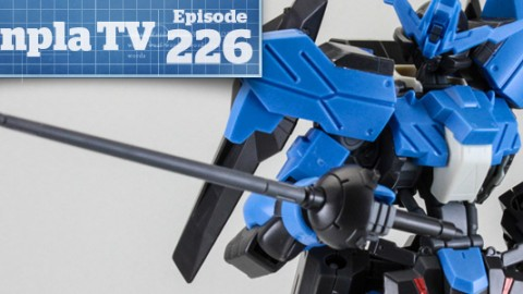 gunpla-tv-page-header-226