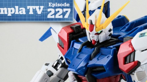 gunpla-tv-page-header-227