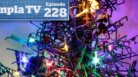 gunpla-tv-page-header-228