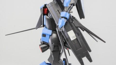 1-100 Full Mechanics Gundam Vidar-5