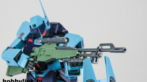 1-100 MG GM Sniper II-22